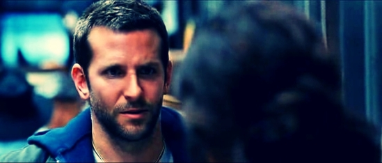 bradly-cooper-silverlining-playbook-review
