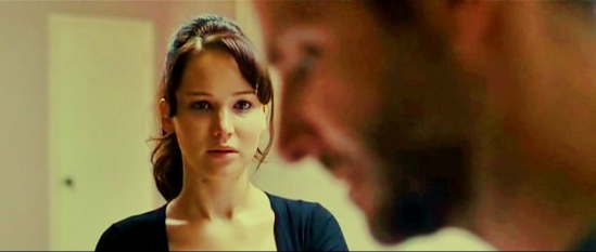 jennifer lawrence-silverlining-playbook-movie-review