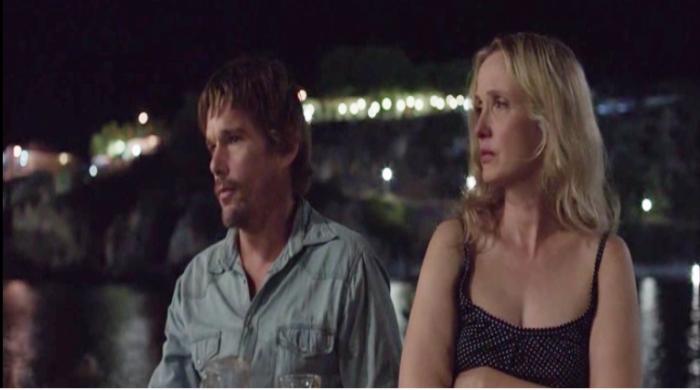 before-midnight review